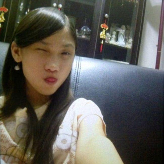 Tongueout Feihome Surabaya Smartgirl  smile smart l4l line like likeit like4like good goodfun great follow followme follow4follow instafun instapic instagood instagram instapict instadaily