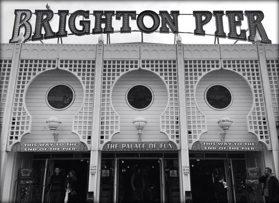 AMPt_community in Brighton by Martin Stapleton