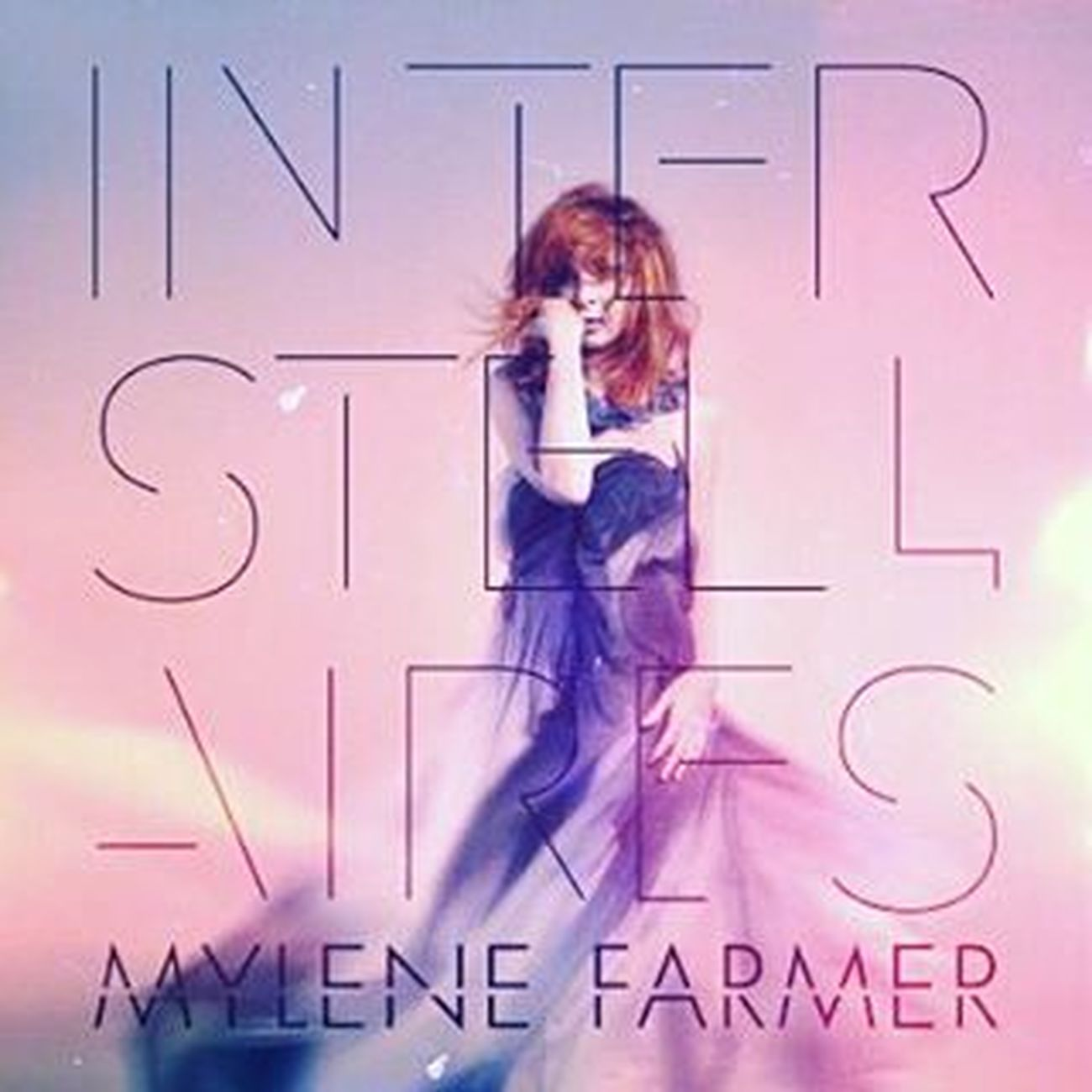 Nouvel album vendredi 6 novembre produit par The Avener et Martin Kierszenbaum pour Cherrytree Music Compagny le fameux label américain!! Mylenefarmer Mylene Interstellar Interstellaires Album NEWALBUM TheAvener @mkcherryboom Music Musique Martinkierszenbaum @cherrytreerec Polydor Stolencar @Sting @madonna @alizeeofficiel Disque Disc Frenchmusic Frenchartist