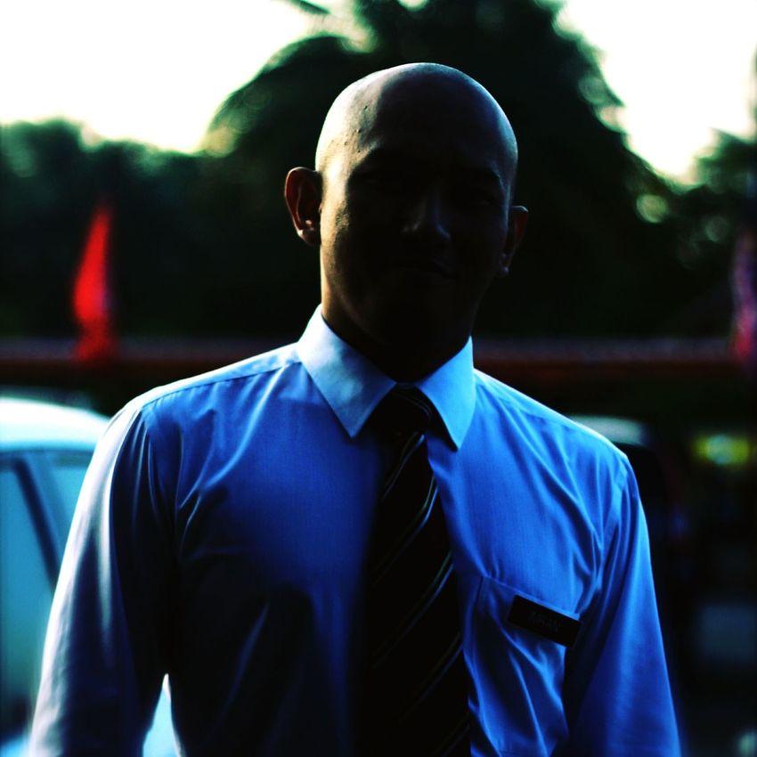Glitch Untold Stories The Human Condition OpenEdit Malay College Kuala Kangsar