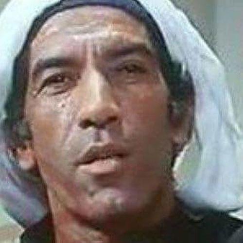 ابواحمد First Eyeem Photo