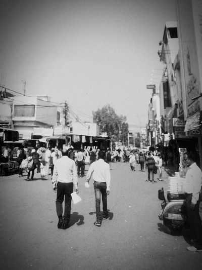 Market India Busy People Lovephotography  Vintagephotography Lovedit☺👌