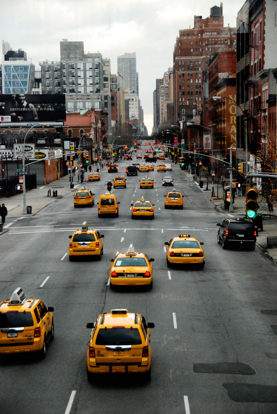 Taxi Cab Architecture Building Exterior Color Palette Car City City Life City Street Day Development Incidental People Land Vehicle Mode Of Transport Modern Office Building On The Move Outdoors Road Road Marking Rush Hour Street Traffic Transportation Travel Travel Destinations