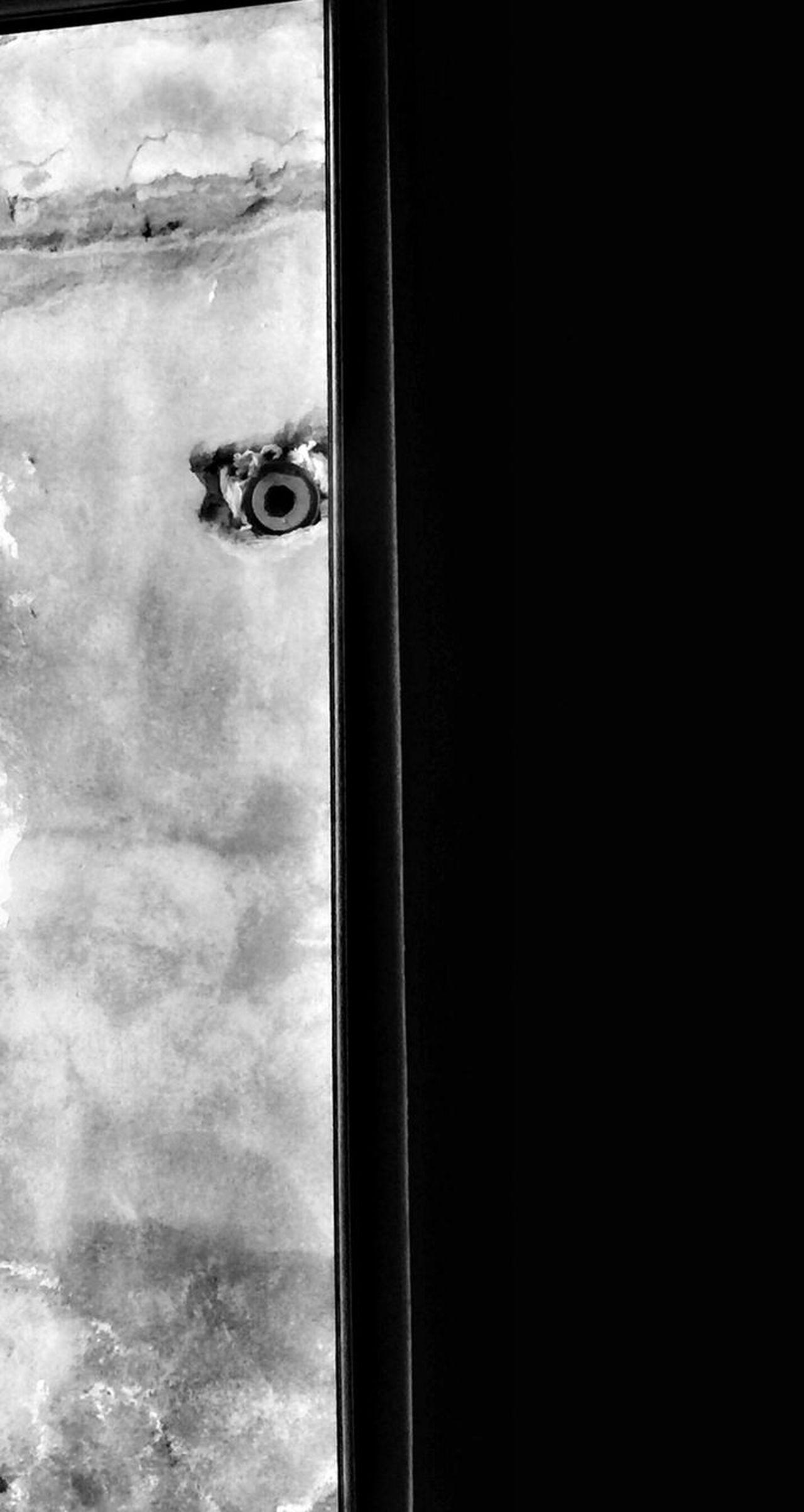 Eyeembestshots - Black + White Blackandwhite #bnw #monochrome #TagsForLikes #instablackandwhite #monoart #insta_bw #bnw_society #bw_lover #bw_photooftheday #photooftheday #bw #instagood #bw_society #bw_crew #bwwednesday #insta_pick_bw #bwstyles_gf #irox_bw #igersbnw #bwstyleoftheday #m EyeEm Best Shots - Black + White Turkey #Turkiye #istanbul #istanbuldayasam #istanbullovers #istanbullove #istanbullife #izmir #Ankara #Adana #Bursa #Gaziantep #Konya #Antalya #Mersin #lifeinism #Eskişehir #Eskisehir #Samsun #Denizli #tagsforhearts #Bodrum #Alanya #igturkey #tr #TC #inst IPhoneography EyeEm Best Shots EyeEm The Best Shots EyeEm Best Edits EyeEm Gallery EyeEmTurkey EyeEmBestPics HDR