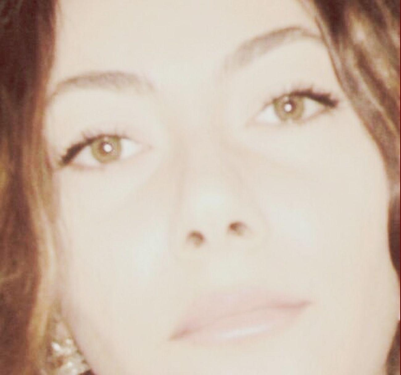 That's Me Enjoying Life Faces Of EyeEm Love Womenpower Me Myself Self Portrait Cerkes People Eyes