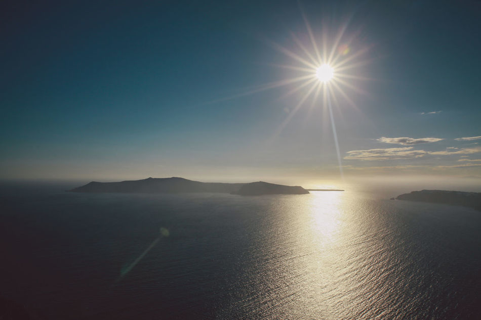 Beautiful stock photos of greece,  Beauty In Nature,  Blue,  Day,  Horizontal Image