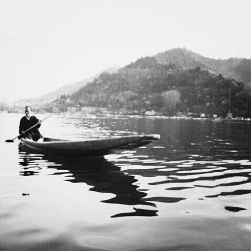 It,s Heaven On Earth It Is.. Kashmir