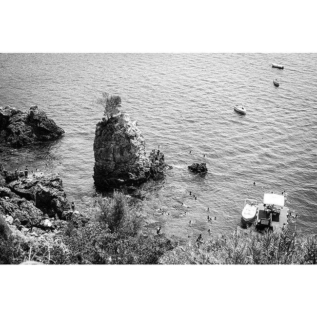 Die Menschen mögen das. Greece Korfu Strandliebe Mittelmeer Mediterranean Sea Corfu Lagrotta
