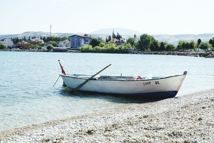 Taking Photos Landscape Photography Turkey Beautiful Mediterranean  Boat Sea Lake Turkishvillage Capture MyPhotography Original Photography Enjoying Life Vintage Travel Photography White Mosque Nature Travel Ocean Landscape_photography My Best Photo 2015 Vscocam Buildings