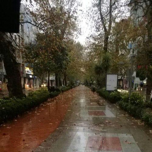 Turkey💕 Izmit L Know What It's Missing City Izmit Nikomedya Photo Hey World Hey✌ Hello World Gren People Peoble