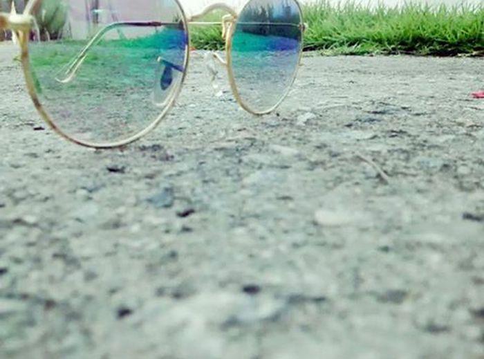43 Golden Moments Verde Oculosdesol Inspiração