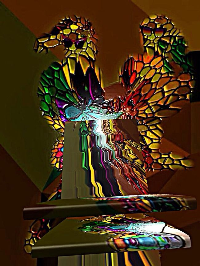 Yes Yes virtuality reception desk My Works To Be Or Not To Be Photos Around You Golden Pics This Is Not One. Click Huffington Post Stories Sculpted Light EyeEm Nature Lover Demedicisgallery