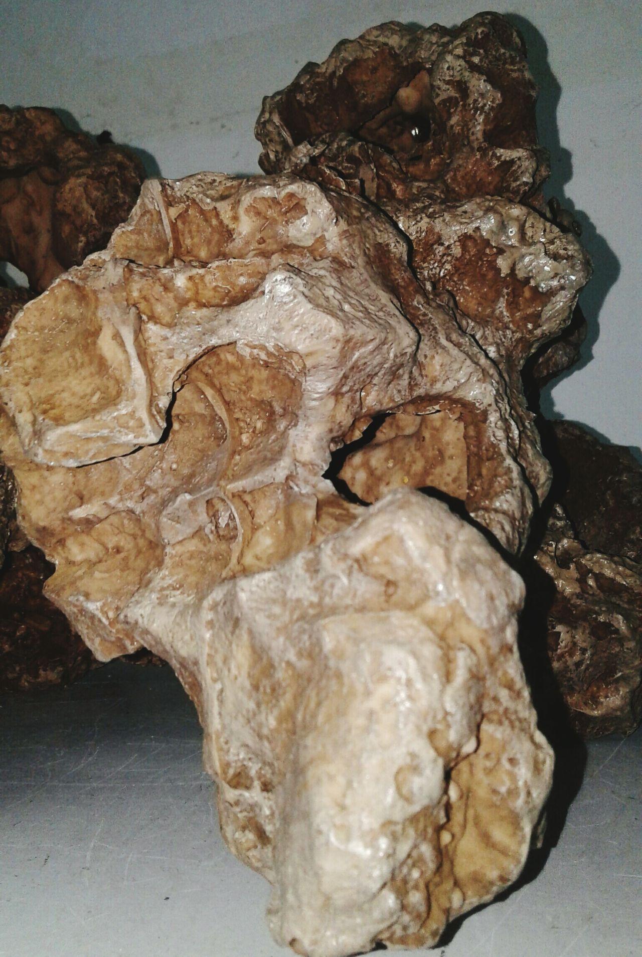 Stone Art Brown EarthLink