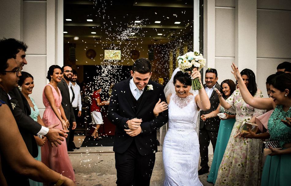 Celebration Happiness Life Events Love Photographer Photography Wedding Wedding Dress Wedding Photography Weddings First Eyeem Photo