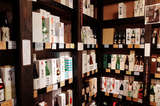 Abundance Arrangement Backgrounds Book Bookshelf Choice Collection Education For Sale Full Frame In A Row Indoors  Japan Wine Store Large Group Of Objects Library Order Retail  Shelf Store Text Variation