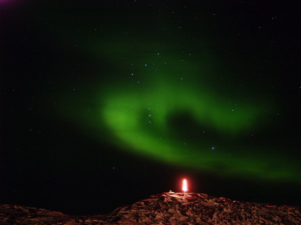 Dragon Northern Lights Home Greenland Nature Check This Out Everyday Joy Aurora Borealis Hi! Clouds And Sky From My Point Of View Hello World