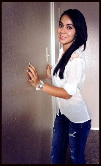 I Am Beautiful Its Offical I Love Takeing Pictures Of Myslef!!(: Top Model Me