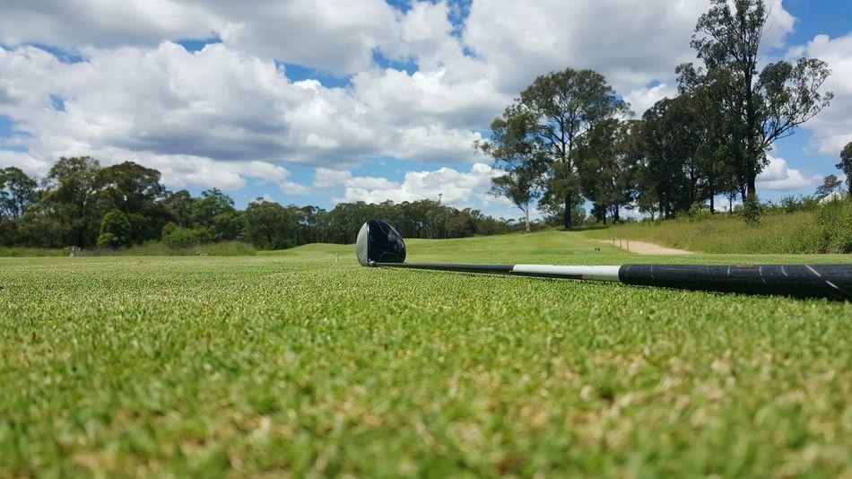 Golf Golfing Golf Course Golf ⛳ Sports Photography Sport