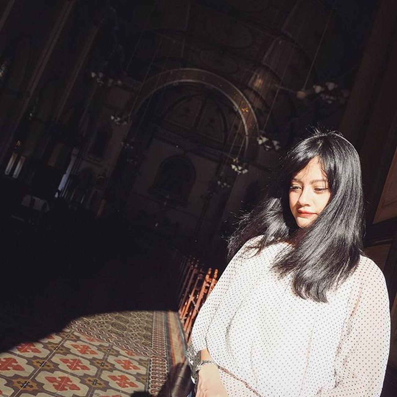 . ... ..... ....... ..... ... Vscofilm Vscofilter Adayinthailand Adorable Girl Woman Portrait Film Vscothai Vscocamthailand Vscogram VSCO VSCOPH Vsco_lover InstaVsco Vscocam Vscogood Travelgram Instago Walkwaywhy Fujifilm Fujifilm_xseries Fujixseriesclubthailand Fujifeed Fujiclub fujixm1special_shots