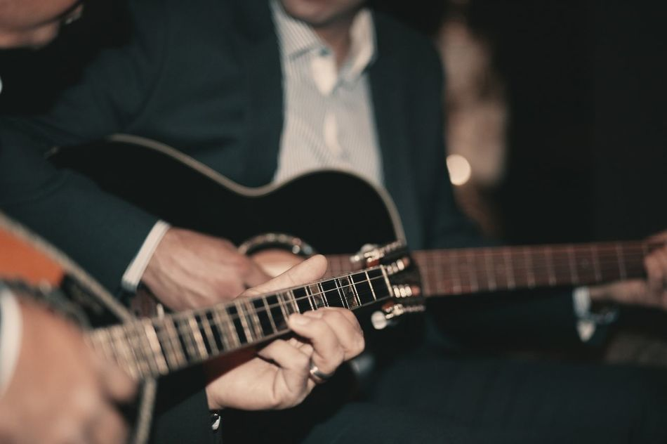 Beautiful stock photos of players, Arts Culture And Entertainment, Cropped, Formalwear, Guitar
