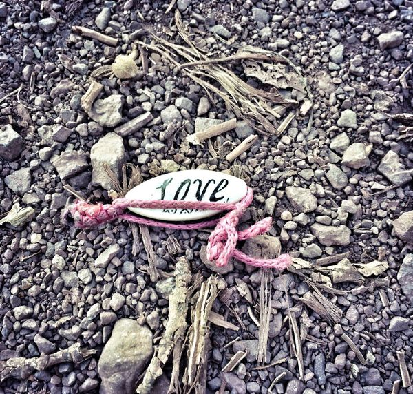Love Outdoor Photography Stone - Object Rock - Object Outdoors Close-up Backgrounds