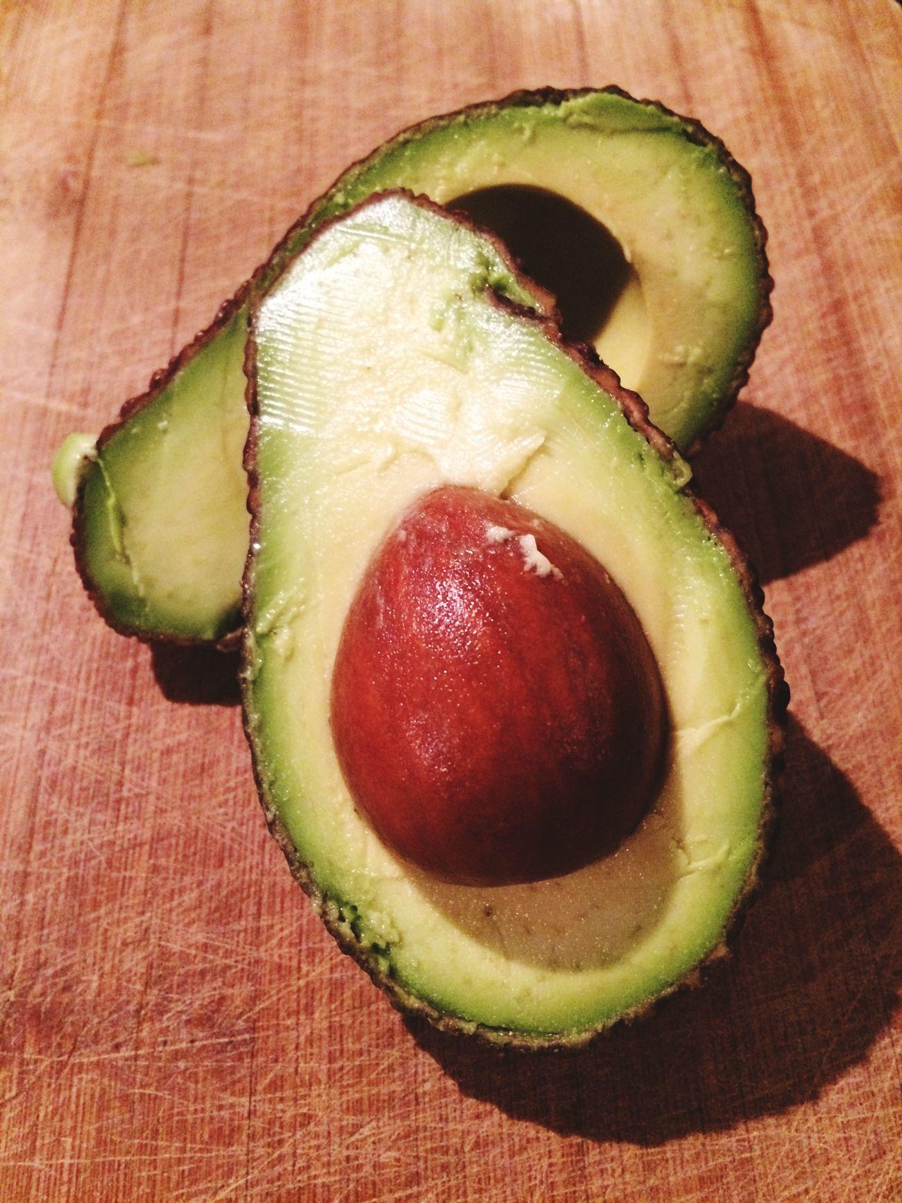 Love Food <3 Advogado Healty Healty Food Healty Life
