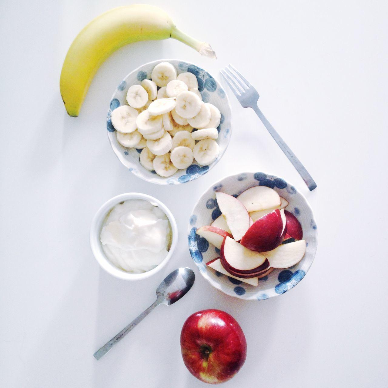 Beautiful stock photos of banana, Abundance, Apple - Fruit, Assortment, Banana