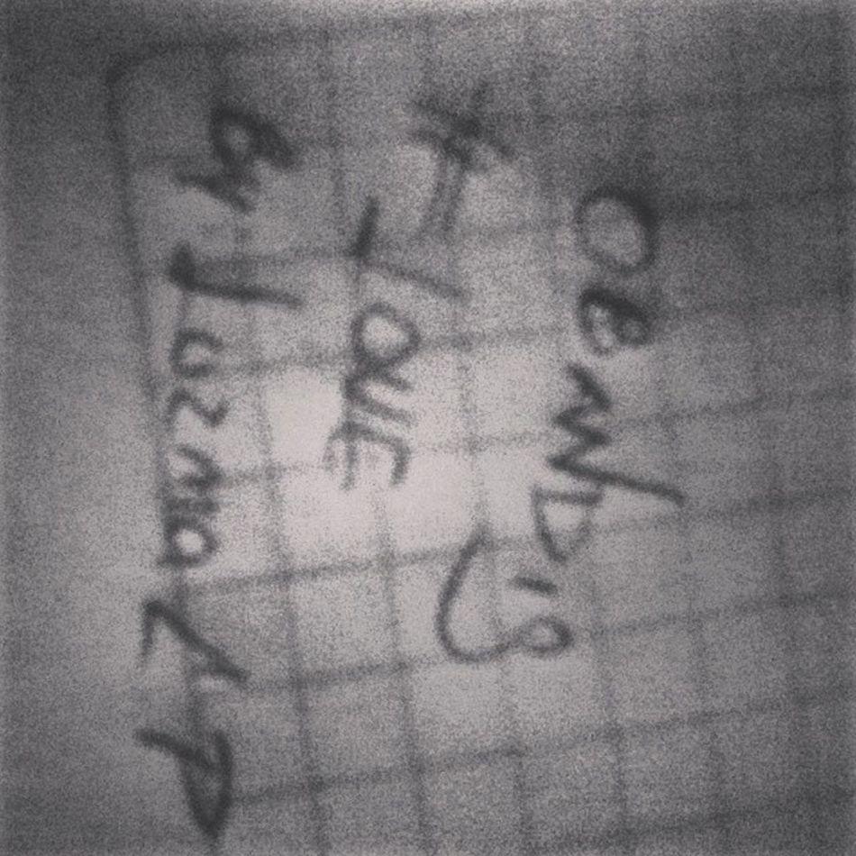 Love Luzma @luzmacamelo