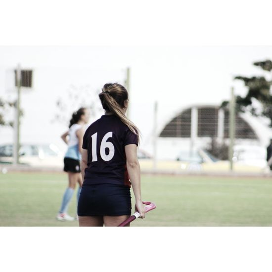 Sport Soccer Focus On Foreground Young Women Healthy Lifestyle Beauty In Nature Exercising Real People Soccer Field Competitive Sport Sports Clothing Grass Two People Sports Uniform Playing Outdoors Motion Practicing Lifestyles Sportsman Competition Team Sport Women
