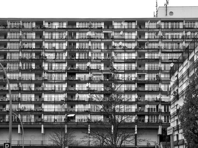 Schöneberg Berliner Ansichten Berlin Architecture Window Architectural Detail Windows Geometric Shapes From My Point Of View Perspective Eye4photography  Urban Geometry Architecture_collection Blackandwhite Black And White Black & White Architecture_bw