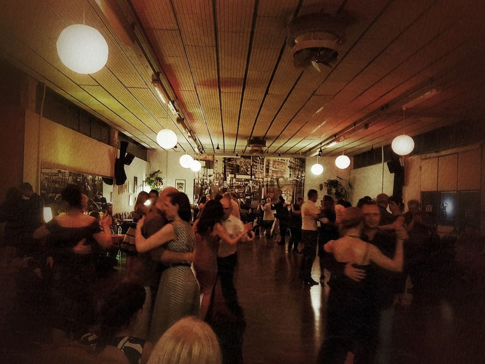 Alternative Fitness Dancing Tango Tango Life Tango Dancers Tangoargentino