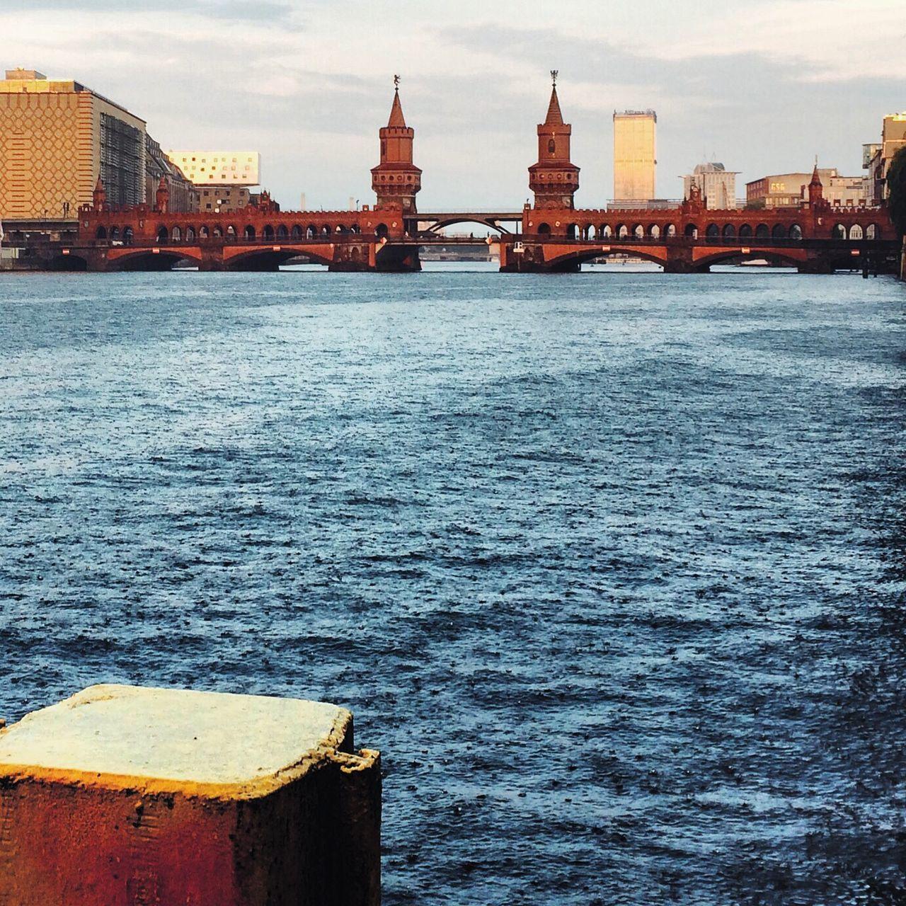 View Architecture Rain Inspiration