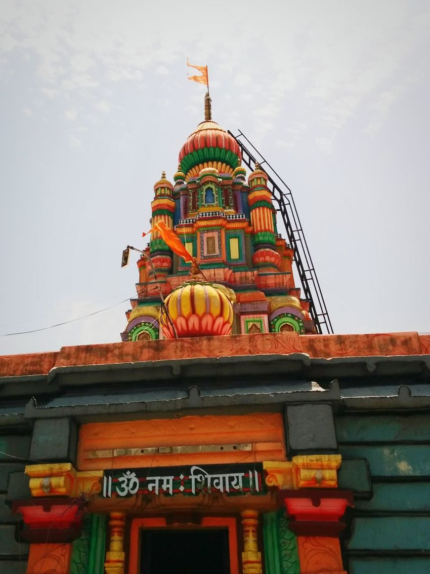 Temple GodIsGreat Worship Faith Positivevibes Myfirstpost