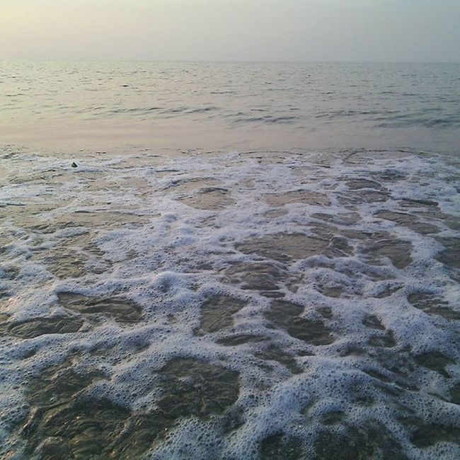 Keep coming back: WAVES Launion Beachwaves Sunsets Instagram Instacool Summervacation SummerDestination