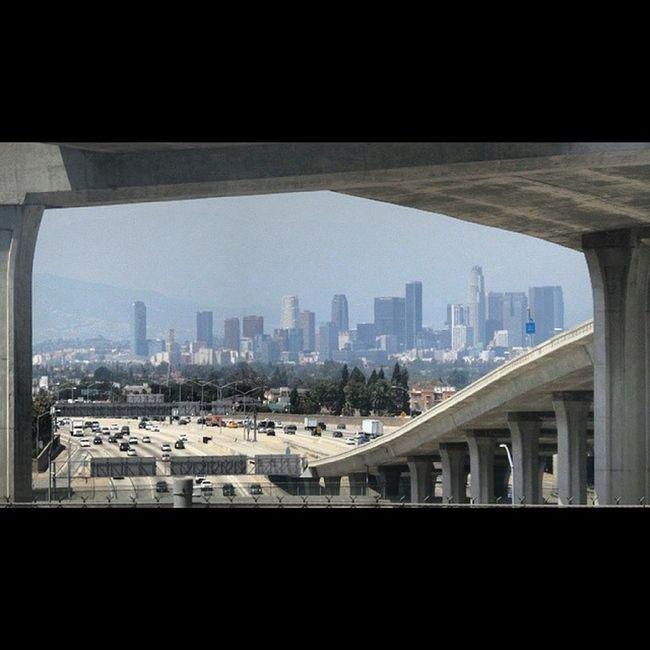 Adventure LAX > ElSegundo > LAXMetro GreenLine BlueLine > Downtown RedLine Lyft > BeverlyHills ReverseCultureShock HashTag