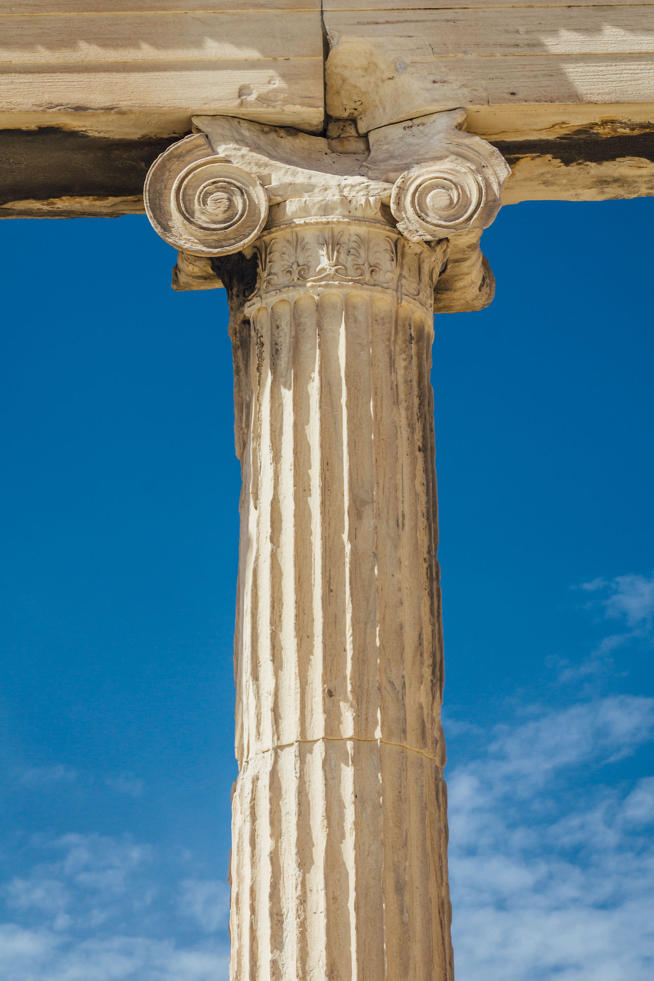 Beautiful stock photos of greece,  Ancient Civilization,  Athens,  Blue,  Close-Up