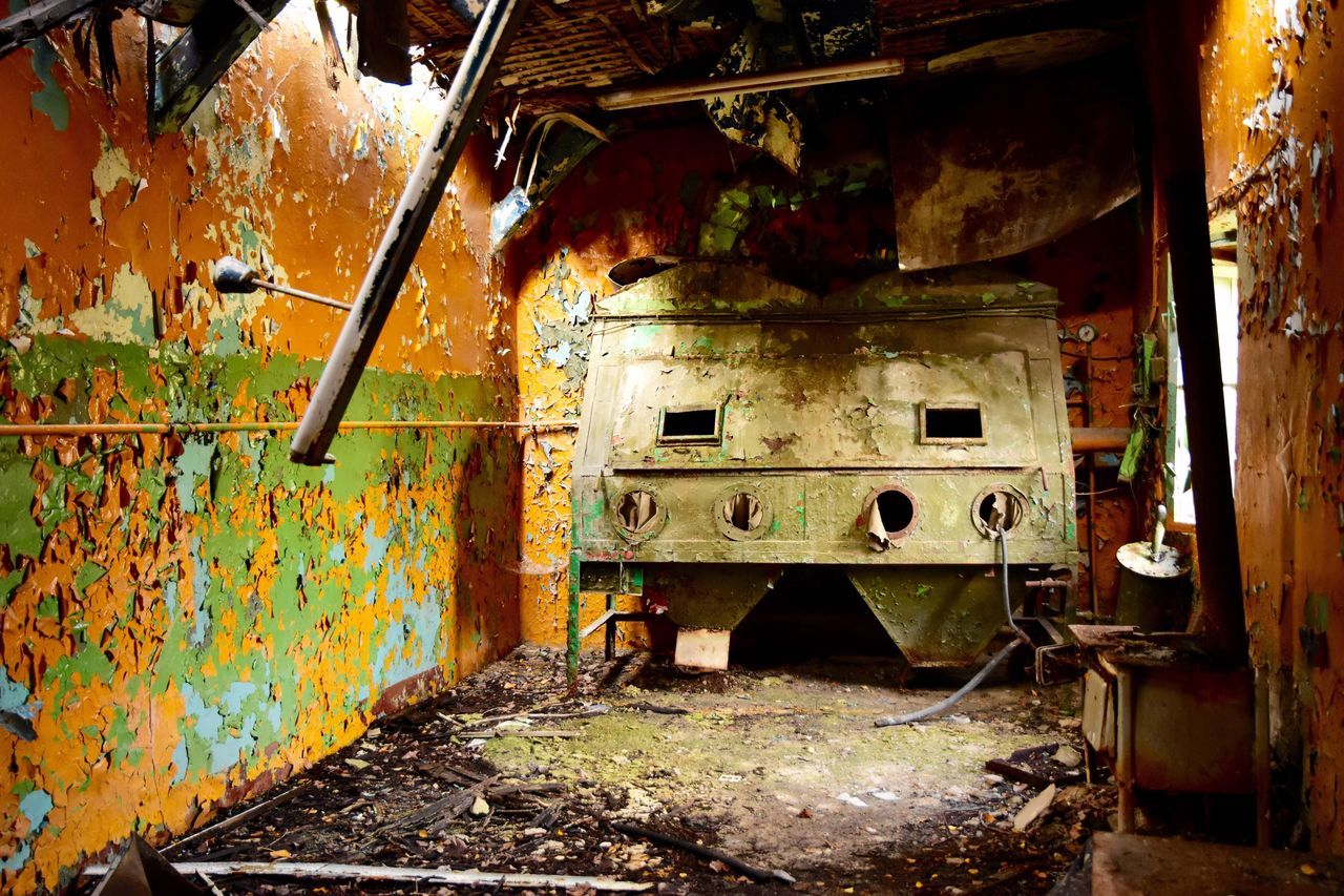 Lostplaces Lostplace Abondoned Buildings Abondoned Lost Place Abondened Places Abonded Buildings
