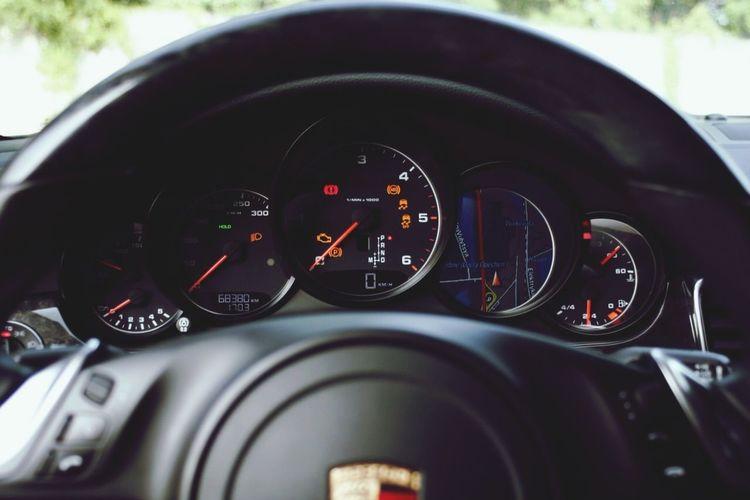 Porshe Porsche Panamera Car Cars Cool Mashine Followme Nature Canonphotography