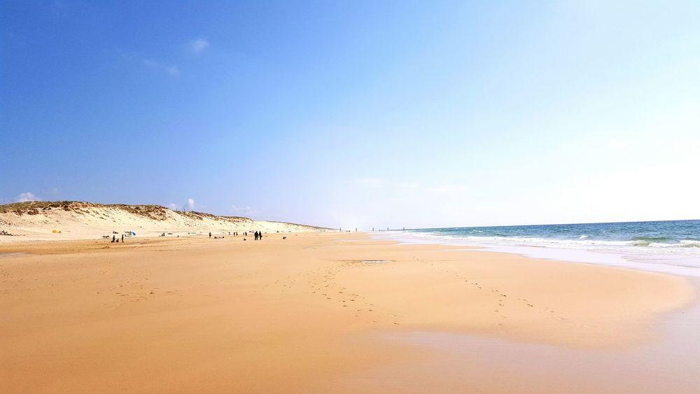 Enjoying The Sunset Sunshine Being A Beach Bum Sandcastles Surfing Swimming Relaxing Enjoying The Sun Sea Enjoying Life Hello World