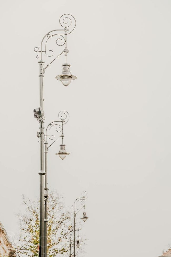 Budapest Budapest, Hungary Street Lamps Lamppost Travel Travel Photography Details