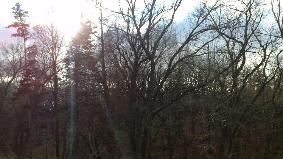 Beauty In Nature Fremontfreezeout Holyshititscold LovingtheNAwayoflife Victorytower