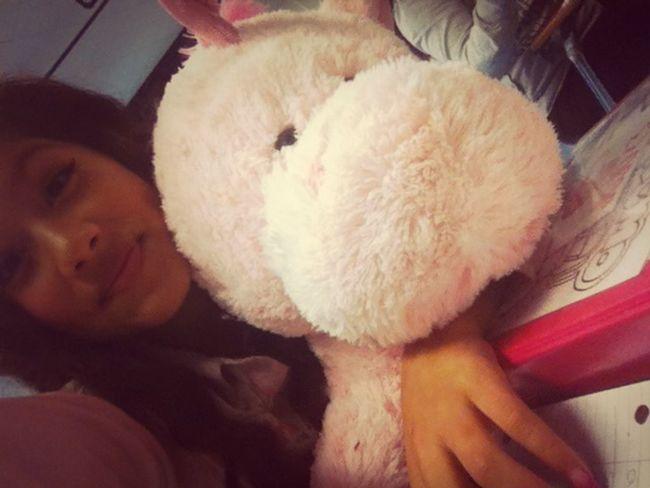 Shes Cute