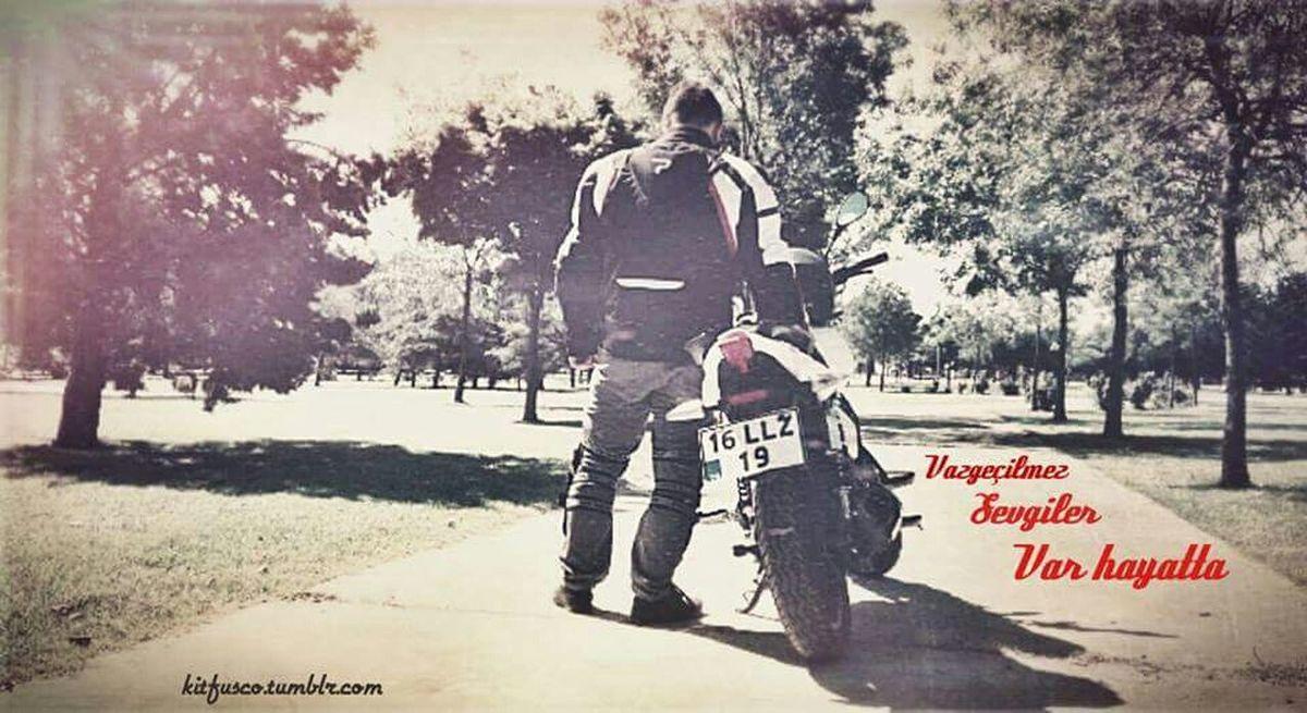 Motorcycle Motorbike Motortravel Moto
