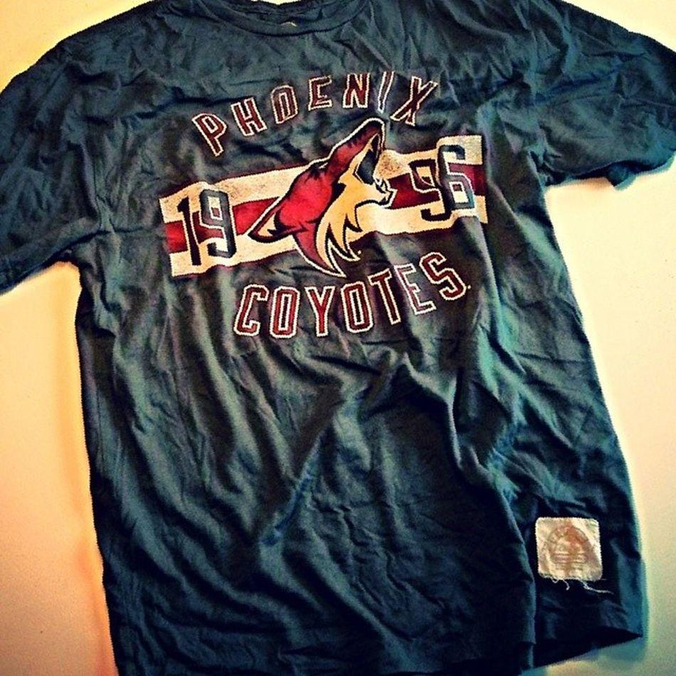 New Tshirt Store Storeonline vintagemoto