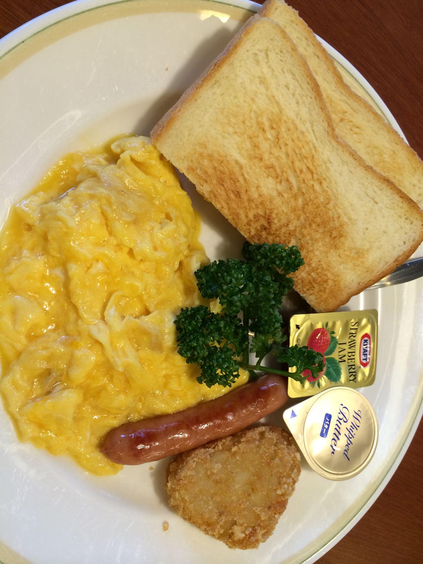 Breakfast Breakfast good morning Good Morning
