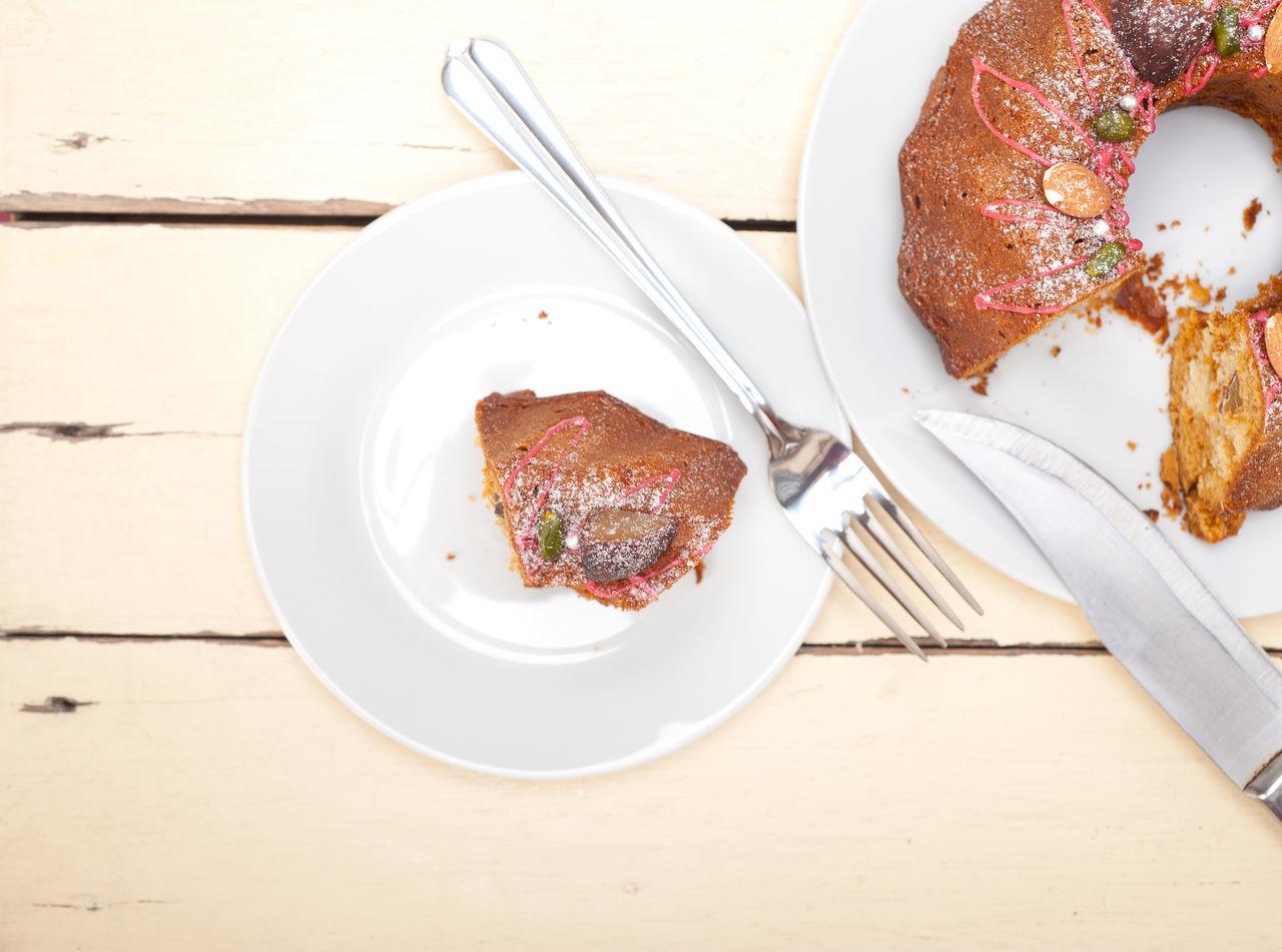Beautiful stock photos of cake, Cake, Close-Up, Dessert, Food