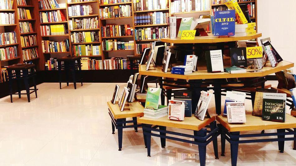 Bookshelf Variation First Eyeem Photo