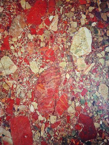 Texture Stone Texture Nature Art Nature Art Photography Nature Art Collection Close Up Close Up Photography Close Up Collection Close Up Nature Close Up Texture Red Tone Abstract Textured  Red Textured  Nature