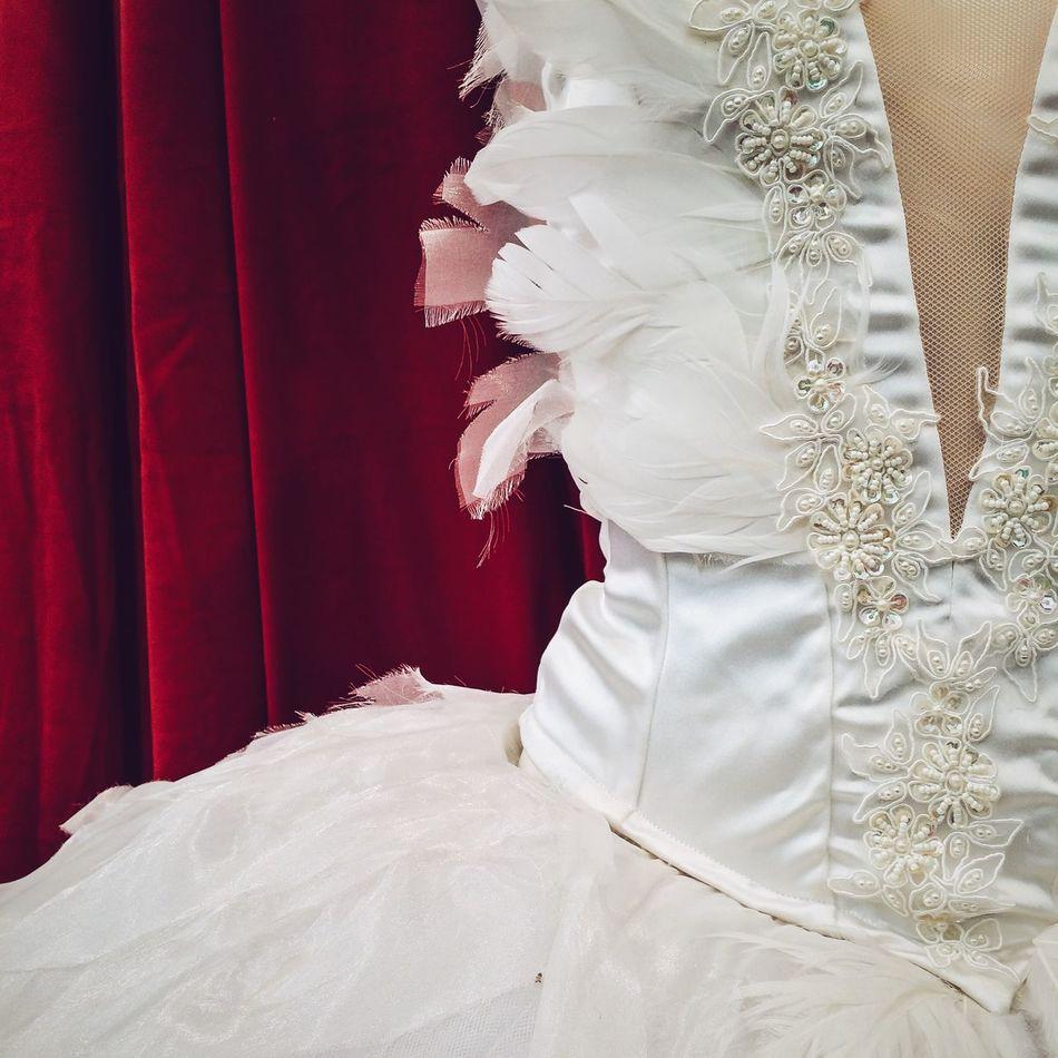 Beautiful stock photos of dance, Costume, Dancer, Indoors, Italy