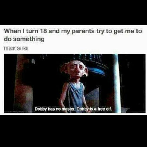Totally Going To Say This To My Mama ! (,: